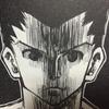【ハンターハンター】ヒソカはゴンさんと出会ったら本当に戦うのか?