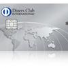 【ダイナースクラブカード】還元率の高い「モッピー」ポイントサイト経由でポイントが貯まる!