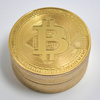 仮想通貨取引所「楽天ウォレット」、仮想通貨レバレッジ取引の準備進める