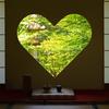 京都の風鈴寺「正寿院」夏の風物詩 風鈴まつり
