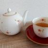 石田三成に学ぶお茶の効用