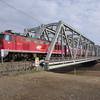 手取川鉄橋