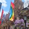 私の大好きなオーストラリア特集~もくじ~♡各都市基本情報に観光地、ホテル情報などまとめ! ※随時更新します