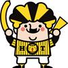 2017補強!タイガースがFAで獲得すべき選手は糸井or平田?