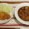 2016/11/10の夕食