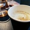 【beLEAF COFFEE & sandwich】でソイラテを飲みながら豆乳について思うこと  @妙蓮寺