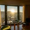 ホテルサンルート京都木屋町〈リバーサイドデラックスツイン〉に泊まってみた。
