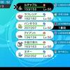 【ポケモン剣盾】超初心者がランクマッチしてみたら楽しかった