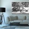 アートボードで部屋をおしゃれにコーディネート。ファブリックパネルやアートパネルに人気の写真や絵画でコーデしよう。