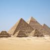 63日目:エジプト
