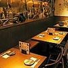 【オススメ5店】桜新町・用賀・二子玉川(東京)にある定食が人気のお店
