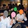 【大阪なんば】老舗オカマバー ベティのマヨネーズに行きました【オフ会】