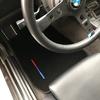 BMW E30 【スタイルアップ File 27】フロアマット交換