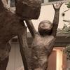 6月26日 石川県鶴来町の猫さま と白山比咩神社の猫さま ほか
