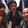 深夜の大江戸温泉物語バナシ
