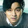 映画「トガニ 幼き瞳の告発(2011)」感想|公開後に司法をも動かした、社会派韓国映画ひとつの頂点。