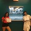 【ILACの「授業」について体験談をもとにガチで書いてみました。Internationaol Language of Canada in Toronto】