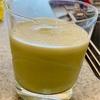 【ダイエット・朝食】楽々グリーンスムージーエブリディの巻