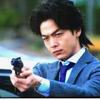 中村倫也company〜「やっぱり皇子山隆俊さん、カッコいいです。」