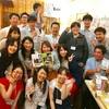 ジブリ飯を食べる会vol.11レポート