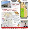 シャルマンコーポ博多|千代中学区 中古マンション