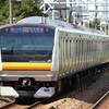 国際鉄道模型コンベンション2019 その7