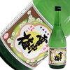 甘口の日本酒をお探し方の方必見!!フルーティーでクオリティの高い銘柄を厳選!!