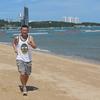 タイ 2015 毎日ビーチを散歩