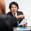 営業日記68 営業は筋を通すべき、退社のきっかけ