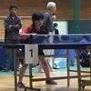 一年生ながら3位入賞に貢献✨鈴亀地区 卓球 新人戦・女子団体の部