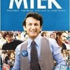 映画「ミルク 」を観た