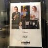 TKY Billboard Live Osakaを見に行ってきました!