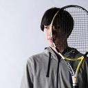 テニスメンタル研究室 T-MENTAL