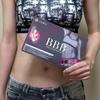 筋トレ・筋肉女子におすすめ!HMB・クレアチン配合B.B.B(トリプルビー)