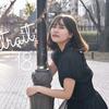 Portrait 18 / この世界はさ、