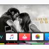 Apple TVでカラオケする方法。Appleのサービスを格安で楽しむ方法