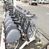栄ミナミで「でらチャリ」がスタート!パルコやロフト近くで使えるレンタサイクル的サービス
