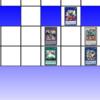 【遊戯王】《ドラゴンメイド・チェイム》から3回妨害展開!【守護竜ヴァレット+ドラゴンメイド】