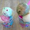 ソフトクリーム5 サーティワンアイスクリーム