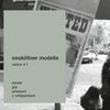Neuköllner Modelle / Sektion 3-7