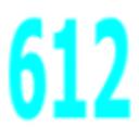 612ページはFRAMEWORK