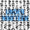 【歌詞和訳】「We are young」UNDER19(アンダーナインティーン)パフォーマンスチーム曲