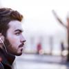【2017最新】Bluetoothイヤホンおすすめ15選|音質良し/安い/片耳のやおしゃれなものまで