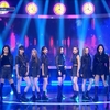 200304 MBC M Show Champion LOONA - So What