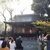 春光絵巻  〜観音舞  七社神社ご奉納〜  終演しました