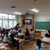 KAGI-1グランプリ テレビ放送
