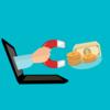 【現役金融マンに聞いた!】融資を確実に受けるための方法と留意点まとめ