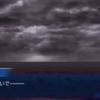 【FGO】第七の聖杯 絶対魔獣戦線 バビロニア【第5節 密林の呼び声 5-1】