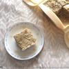 腸活に~レンジで簡単!ゴボウと米粉パウンドケーキ