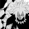 【フェアリーテイル】528話のネタバレでアクノロギアが魔法を食す魔竜だと判明
